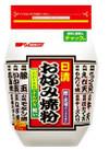 お好み焼き粉 214円(税込)