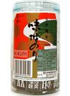 のり 358円(税抜)
