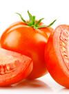 契約農家のトマト 88円(税抜)