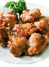 若鶏もも一口山賊 398円(税抜)