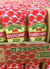 トマトケチャップ 118円(税抜)