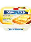 NEWソフト 158円(税抜)