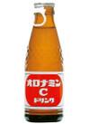 オロナミンCドリンク 49円(税抜)