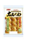 まるごとおいしい太ちくわ 138円(税抜)