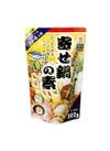 寄せ鍋の素 77円(税抜)