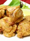 唐揚げ(惣菜) 180円(税抜)