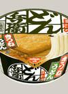 どん兵衛 きつねうどん 108円(税抜)