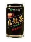 ウーロン茶 340G 28円(税抜)