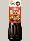 ウスターソース 108円(税抜)