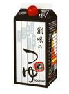 創味のつゆ 497円(税抜)