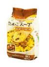 信州霜降りひらたけ たまごスープ 258円(税抜)