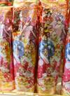 キラキラ☆プリキュアアラモード シャンメリー 198円(税抜)