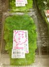 チマサンチュ 98円(税抜)