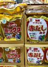 赤だし 99円(税抜)