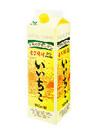 いいちこ 麦20度 1,220円(税抜)