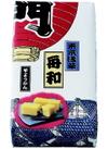芋ようかん 600円(税抜)