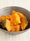 かぼちゃ煮 130円(税抜)