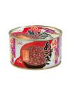 ゆであずき 238円(税抜)