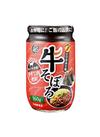 牛そぼろ(すじ肉) 185円(税抜)