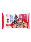 赤飯の素(無洗米付き) 237円(税抜)