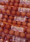 横浜鶏卵めんこいたまご 98円(税抜)