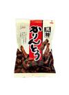 黒糖かりんとう 138円(税抜)