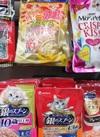 ケーズデンキ 館山店のチラシ・セール情報   トクバイ