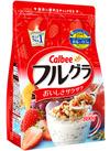 フルグラ 648円(税抜)