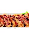 鶏ももも肉の甘辛揚げ 280円(税抜)