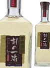 刻の一滴 ピノ・ノワールワイン樽 2,620円(税抜)