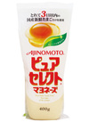 ピュアセレクトマヨネーズ 179円(税抜)