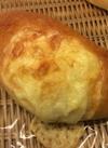 チーズクーペ 93円(税抜)