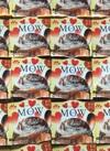 MOWダブルチョコレート 88円(税抜)