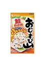 おむすび山 鮭わかめ 65円(税抜)