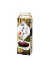 水ようかん 218円(税抜)