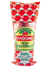カゴメ トマトケチャップ 128円(税抜)