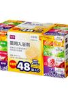薬用入浴剤 お徳用 898円(税抜)