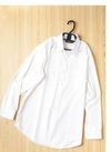 ★ご新規様限定クーポン★ワイシャツ1枚 98円(税抜)