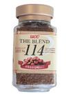 UCC インスタントコーヒー 114・117 255円