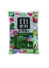 IB肥料 花・野菜用 598円