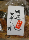 特選あられ 298円(税抜)
