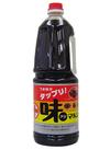 味マルジュウ 578円(税抜)