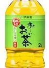 おーいお茶 緑茶 118円(税抜)