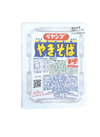 ソース焼そば120g 109円