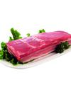 豚肉ばらかたまり 128円(税抜)