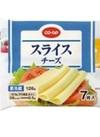 CBスライスチーズ 160円(税抜)