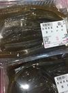 茎わかめ 128円(税抜)