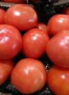 トマト 1個 88円(税抜)