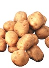新馬鈴薯 158円(税抜)