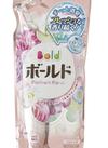 ホールド香りのサプリインジェル 178円(税抜)
